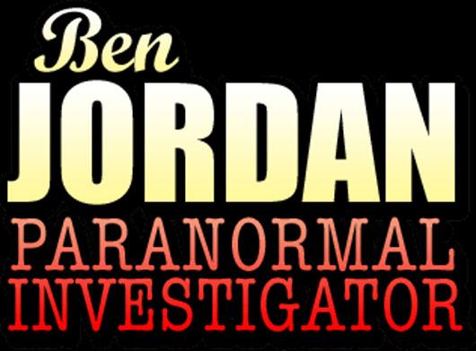 Ben Jordan Case 2 Deluxe Edition