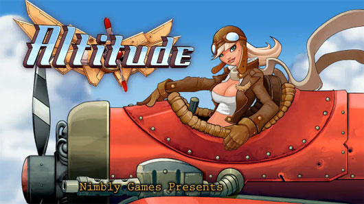 Altitude Free Weekend On Steam