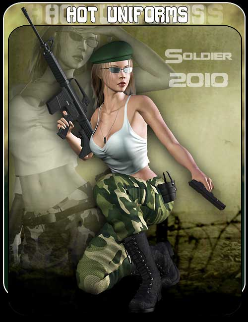 Daz studio 4 pro serial number plus crack free download.