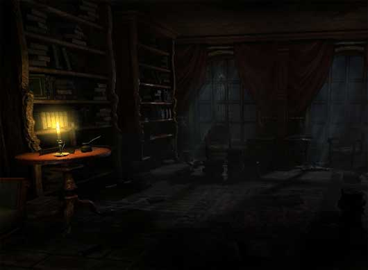 Amnesia: The Dark Descent demo and tools