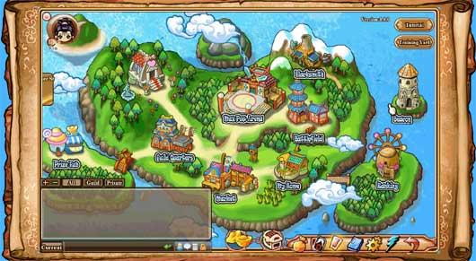 images?q=tbn:ANd9GcQh_l3eQ5xwiPy07kGEXjmjgmBKBRB7H2mRxCGhv1tFWg5c_mWT Best Of Flash Games Online Games Browser Games @koolgadgetz.com.info