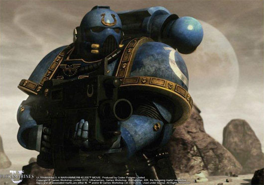 ultramarines a warhammer 40 000 movie free download