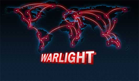 WarLight