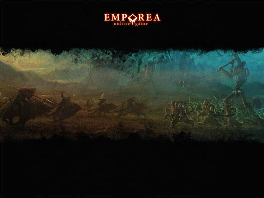 Emporea