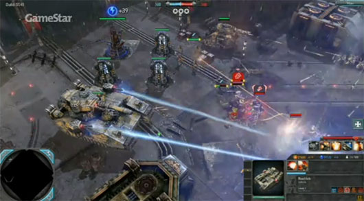 dawn of war 2 retribution free download