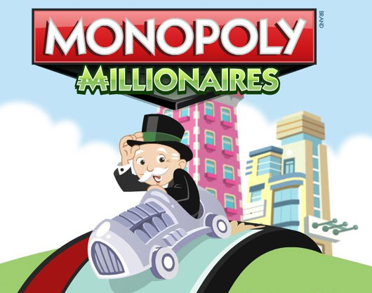 List of millionaires in virginia