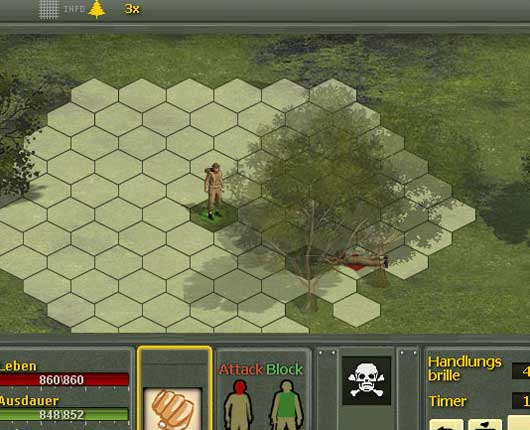 MMOTBS | Free-to-play MMO Games