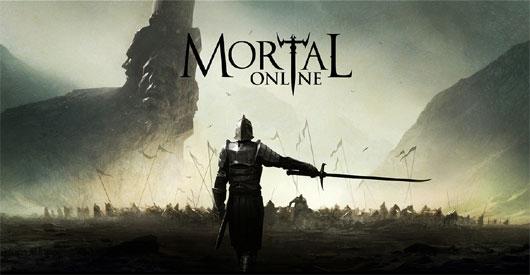 Mortal Online Free Trial