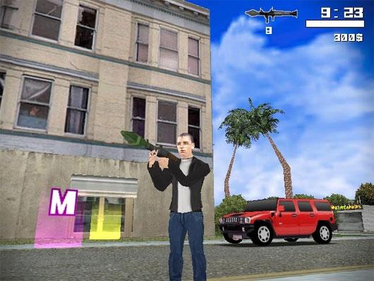 Sakis25 GamesPack 2011
