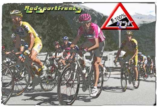 Tifosi del Ciclismo (RadSportFreaks)