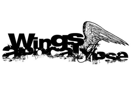 Wings Of Apocalypse