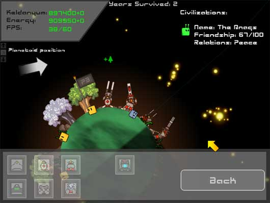 Planetoid 3 v2.6.2