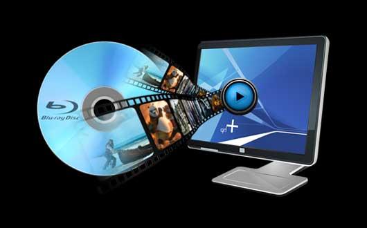 WinX Blu-ray Decrypter GiveAway
