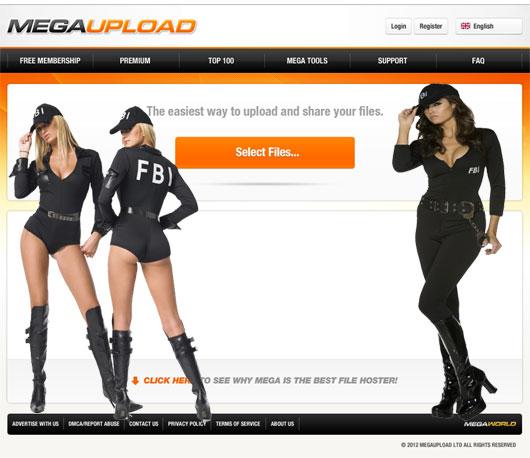 Porn dvd rapidshare
