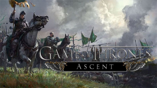 Game of Thrones Ascent enters Open Beta
