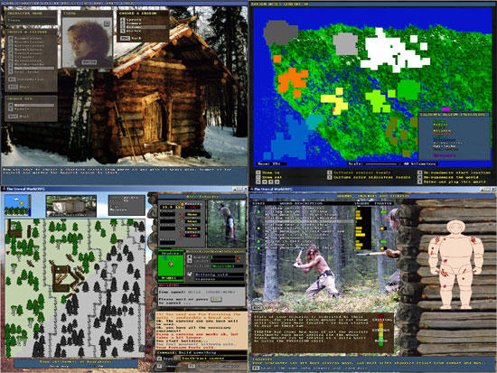 Games For Gamers News And Download Of Free And Indie Videogames