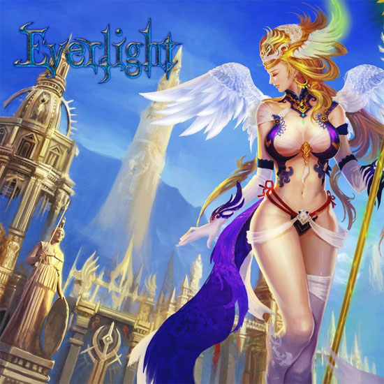 EverLight Online