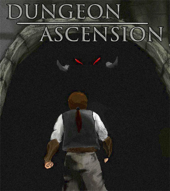 Dungeon Ascension