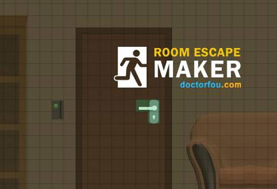 Room Escape Maker