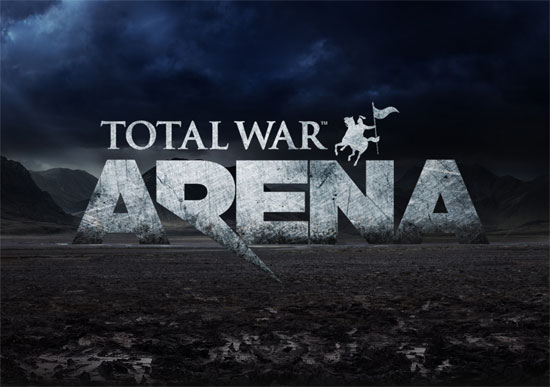 Total War Arena (in development)