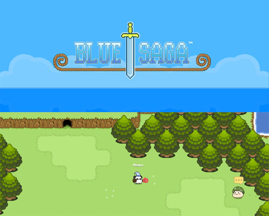 Games for Gamers – News and Download of Free and Indie