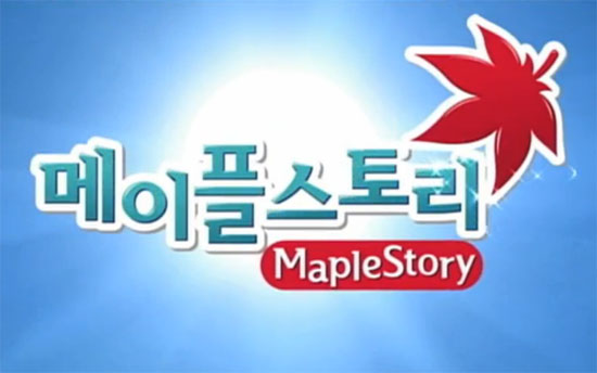 how to download classic maplestory