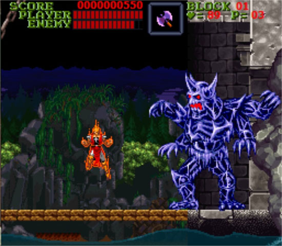 Castlevania lords of shadow ultimate edition free download ocean.
