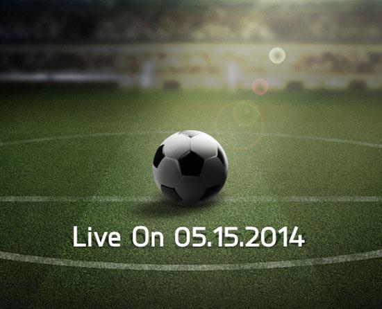 Nexon announce United Eleven 11