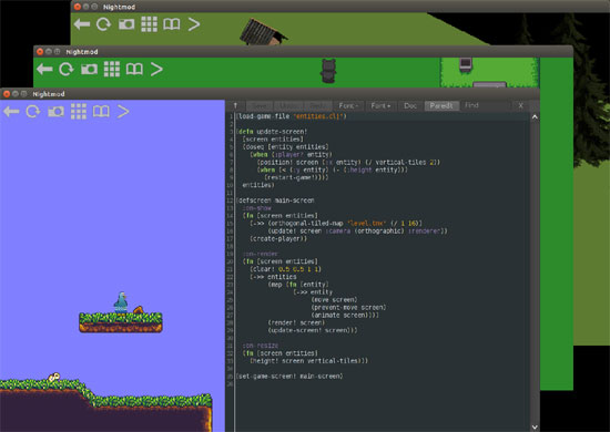 Games for Gamers – News and Download of Free and Indie Videogames and more ! – www.g4g.it ...
