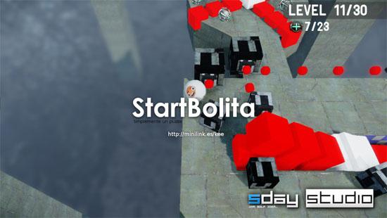 StartBolita