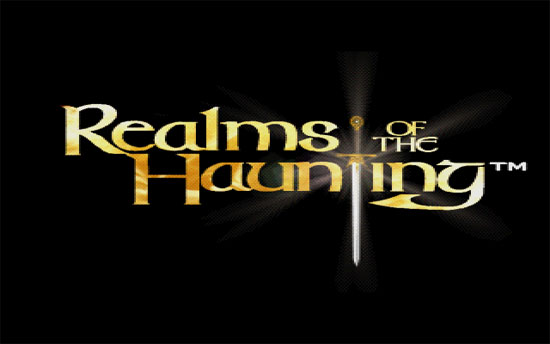 Realms of the Haunting indiegala giveaway