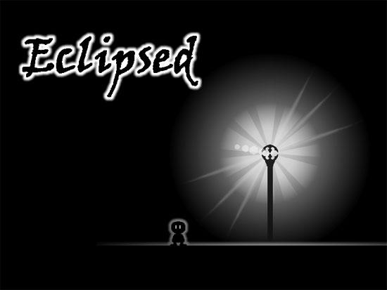 Eclipsed v0.42a