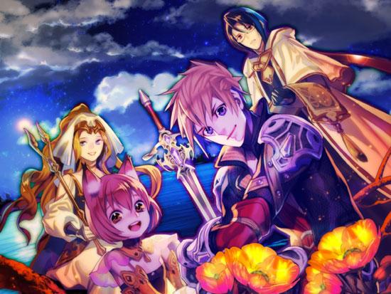 RPG Maker VX Ace Lite (free version)