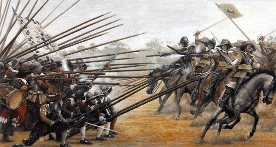 Renaissance Total War (mod)