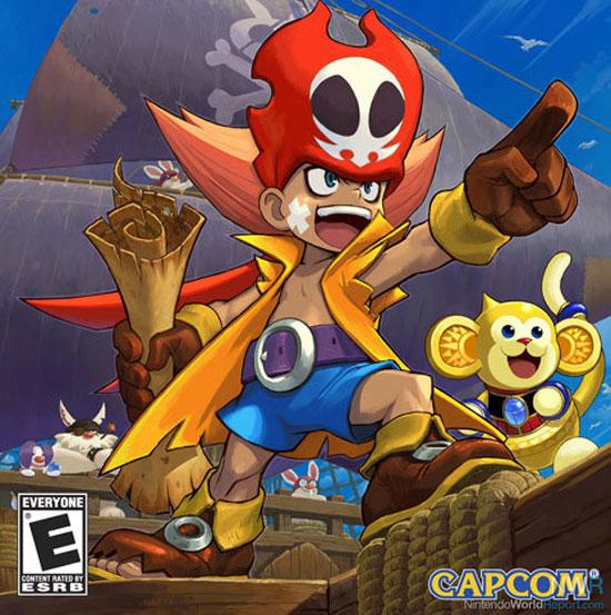 Cemu – Wii U emulator