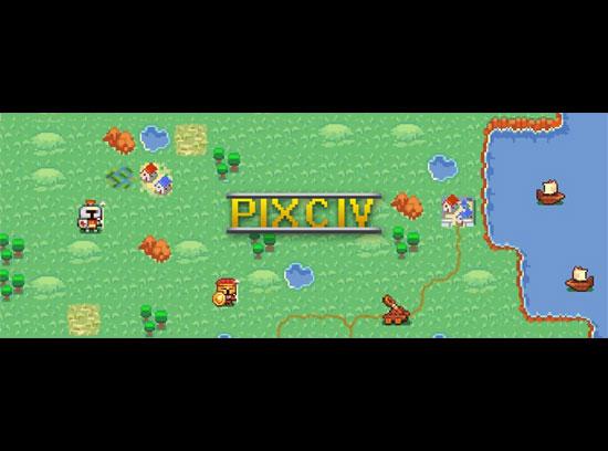 PixCiv