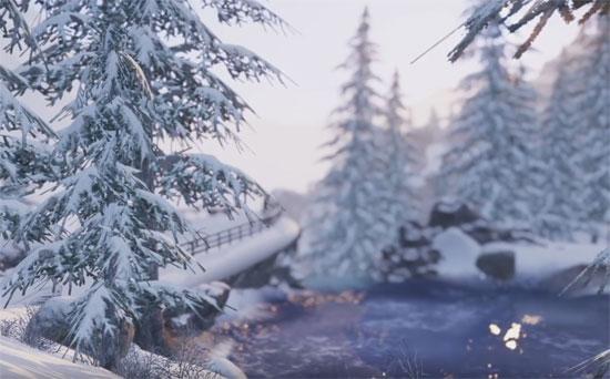 SNOW Open Beta