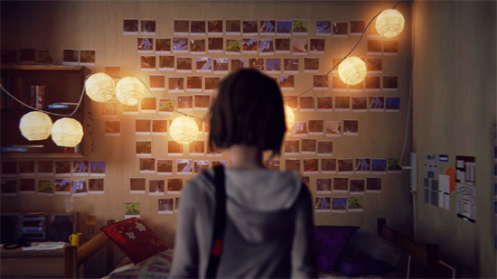 Life Is Strange – Episode 1 Free