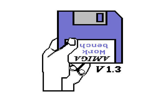 Over 2000 Amiga Games on the Internet Archive