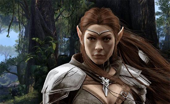 The Elder Scrolls: Legends Open Beta