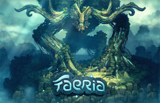 Faeria is free to play