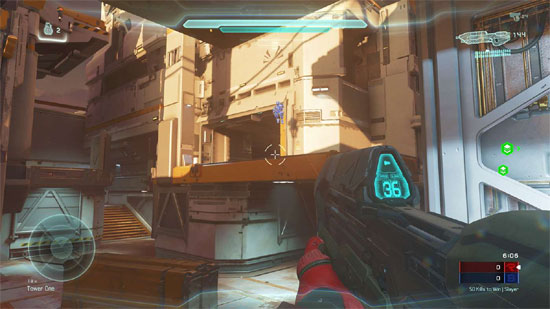 Halo 5: Forge Bundle FREE (Windows 10)