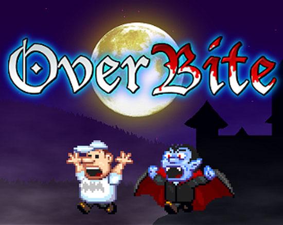 OverBite