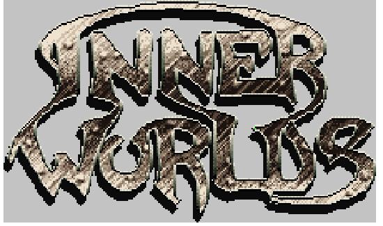 Inner Worlds (Retro)