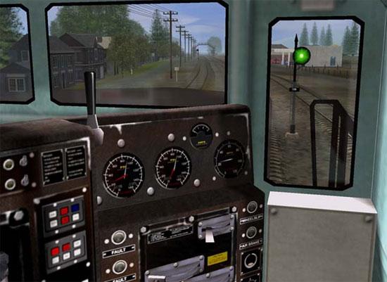 Trainz V1 (2001) for FREE!