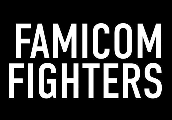 Famicom Fighters