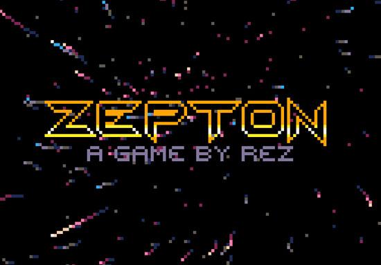 Zepton