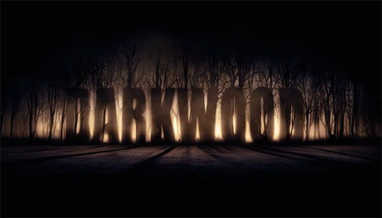 Download DarkWood for free (if you don't have the money)