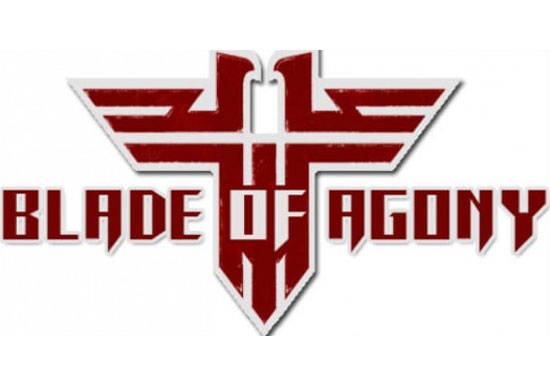 WolfenDoom – Blade of Agony