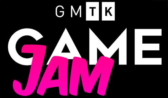 GMTK Game Jam